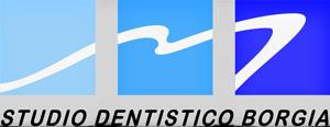STUDIO DENTISTICO BORGIA